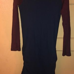 Girls polo dress In excellent condition